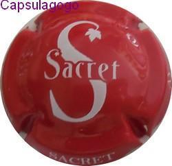 Cs 000 260 sacret