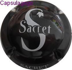 Cs 000 261 sacret