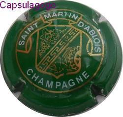 Cs 000 267 saint martin d ablois