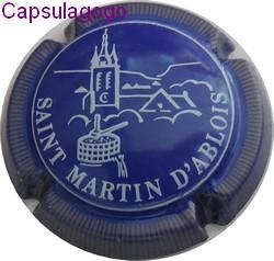 Cs 000 269 saint martin d ablois
