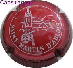Cs 000 270 saint martin d ablois