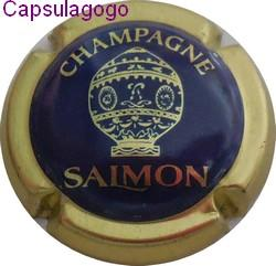 Cs 000 282 salmon
