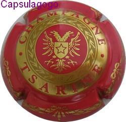 Ct 000 256 tsarine 1