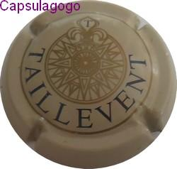Ct 000 269 taillevent