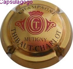Ct 000 334 thibaut charlot