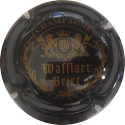WAFFLART-BRIET  n°7