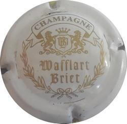WAFFLART-BRIET  n°8