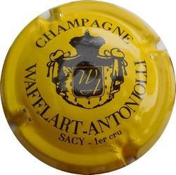 WAFFLART-ANTONIOLLI   n°2