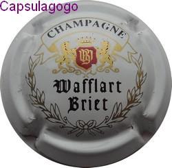 WAFFLART-BRIET  n°2