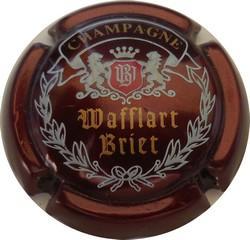 WAFFLART-BRIET  n°4