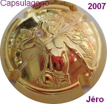 Excep 086 jero deutz 2007