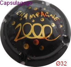 Ge 000 124