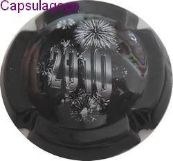Ge 000 306 generique n 775