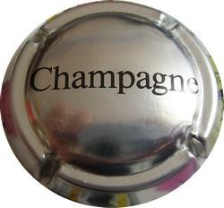 Jéro CHAMPAGNE  n°445