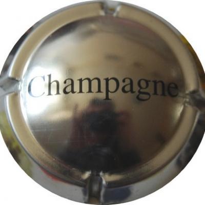 Nabu CHAMPAGNE