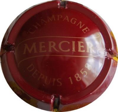 Nabu MERCIER  n°35