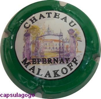 Nabu MALAKOFF  vert