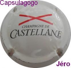 Jn 000 330 jero de castellane 1
