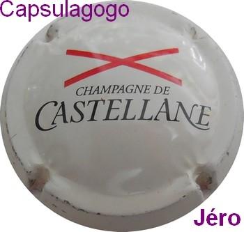 Jn 000 330 jero de castellane 2