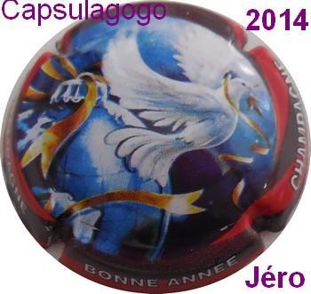 Jn 000 389 jero generique 2014