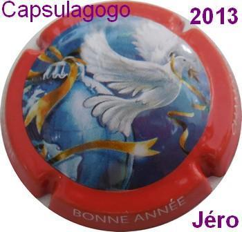 Jn 000 390 jero generique 2013