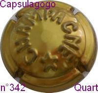 Jn 000 393 generique quart n 342