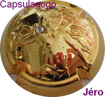 Jn 000 405 jero deutz amour