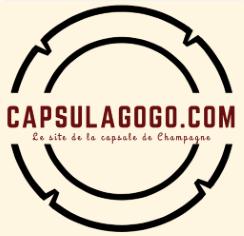 CAPSULAGOGO